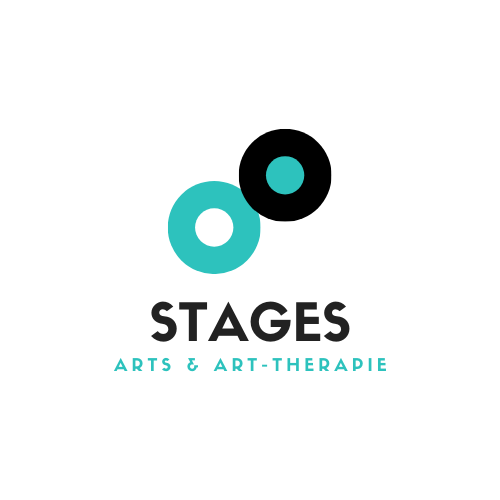 Stages d'art-therapie et Art